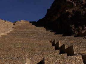 Valle Sagrado + Comunidad Andina 2d/1n