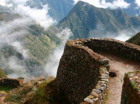 Camino Inka a Machupicchu 4d/3n