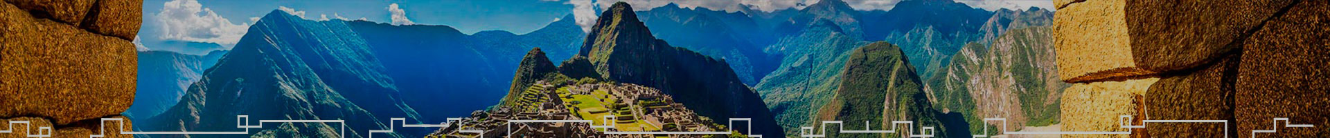 City Tour Cusco – 1/2D